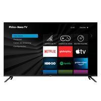 smart-tv-backlight-d-led-50-philco-4k-ultrahd-ptv50rcg70bl-bivolt-69163-0