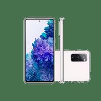 smartphone-samsung-galaxy-s20fe-tela-infinita-65-cmera-tripla-traseira-de-64mp-branco-g780-smartphone-samsung-galaxy-s20fe-tela-infinita-65-cmera-tripla-traseira-de-64mp-branco-g-0