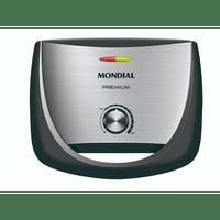grill-inox-super-premium-chapa-duplas-antiaderentes-g09-127v-68941-0