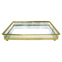 bandeja-retangular-de-ferro-marrocai-com-espelho-25x16cm-dourado-26847-bandeja-retangular-de-ferro-marrocai-com-espelho-25x16cm-dourado-26847-68713-0