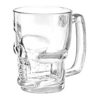 jogo-de-canecas-caveira-para-cerveja-2-peas-vidro-380ml-26666-jogo-de-canecas-caveira-para-cerveja-2-peas-vidro-380ml-26666-68730-0