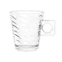 jogo-de-xicaras-candy-coffee-6-peas-vidro-80ml-26474-jogo-de-xicaras-candy-coffee-6-peas-vidro-80ml-26474-68747-0