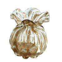 vaso-decorativo-murano-trouxinha-golden-full-fit-vidro-champanhe-24556-vaso-decorativo-murano-trouxinha-golden-full-fit-vidro-champanhe-24556-68767-0