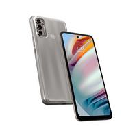 smartphone-motorola-moto-g60-tela-max-vision-de-68-cmera-tripla-108mp-4g-128gb-champagne-xt2135-1-smartphone-motorola-moto-g60-tela-max-vision-de-68-cmera-tripla-108mp-4g-0