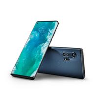 smartphone-motorola-edge-tela-imersiva-6-7fhd-cmera-tripla-108mp-5g-256gb-thunder-grey-xt2061-3-smartphone-motorola-edge-tela-imersiva-6-7-fhd-cmera-tripla-108mp-5g-256gb-thu-0