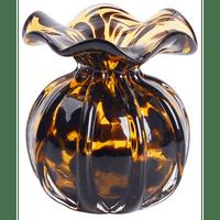 vaso-decorativo-murano-trouxinha-bicolor-em-vidro-marrom-68759-vaso-decorativo-murano-trouxinha-bicolor-em-vidro-marrom-68759-68759-0