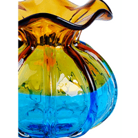 vaso-decorativo-murano-bicolor-vidro-sodo-clcico-l-hermitage-26253-vaso-decorativo-murano-bicolor-vidro-sodo-clcico-l-hermitage-26253-68758-1