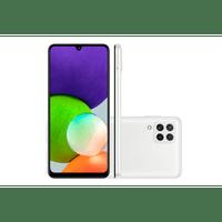 smartphone-samsung-galaxy-a22-cmera-qudrupla-traseira-de-48mp-selfie-de-13mp-tela-infinita-de-6-4-128gb-4gb-ram-branco-sm-a225mdsn-smartphone-samsung-galaxy-a22-cmera-qudrupl-0