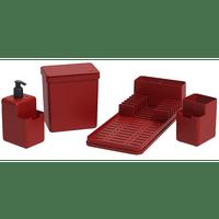 conjunto-organizador-de-pia-da-coza-4-peas-polipropileno-vermelho-993111465-conjunto-organizador-de-pia-da-coza-4-peas-polipropileno-vermelho-993111465-69174-0