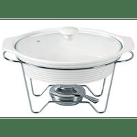 rechaud-oval-em-porcelana-tampa-de-vidro-queimador-e-suporte-em-inox-branca-21156-rechaud-oval-em-porcelana-tampa-de-vidro-queimador-e-suporte-em-inox-branca-21156-68786-0