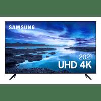 smart-tv-crystal-4k-43-samsung-processador-crystal-4k-tela-sem-limites-alexa-built-in-controle-nico-un43au7700gxzd-smart-tv-crystal-4k-43-samsung-processador-crystal-4k-tela-sem-0
