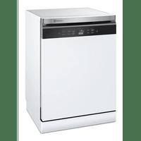 lava-loua-branca-14-servios-funo-higienizar-compras-electrolux-ll14b-220v-68707-0
