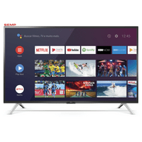 smart-tv-led-32-android-semp-hd-wi-fi-bluetooth-usb-hdmi-controle-remoto-com-comando-de-voz-google-assistente-32s5300-smart-tv-led-32-android-semp-hd-wi-fi-bluetooth-usb-hd-0