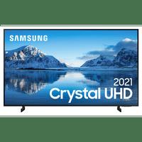 smart-tv-crystal-uhd-4k-85-samsung-dynamic-crystal-color-tela-sem-limites-alexa-built-in-design-air-slim-un85au8000-smart-tv-crystal-uhd-4k-85-samsung-dynamic-crystal-color-tela-0