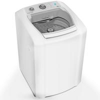 lavadora-de-roupas-colormaq-15kg-7-programas-de-lavagem-desligamento-automatico-branca-lca15-220v-58462-0
