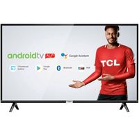 smart-tv-led-32-tcl-hd-wi-fi-bluetooth-usb-hdmi-comando-de-voz-android-32s6500-smart-tv-led-32-tcl-hd-wi-fi-bluetooth-usb-hdmi-comando-de-voz-android-32s6500-59497-0