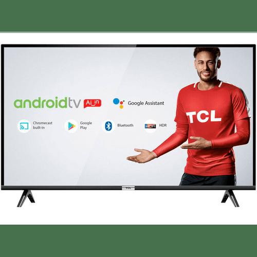 smart-tv-led-32-tcl-hd-wi-fi-bluetooth-usb-hdmi-comando-de-voz-android-32s6500-smart-tv-led-32-tcl-hd-wi-fi-bluetooth-usb-hdmi-comando-de-voz-android-32s6500-59497-0