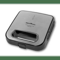 grill-e-sanduicheira-britanica-750w-chapas-onduladas-antiaderente-com-revestimento-em-cermica-bgr15pi-220v-68033-0