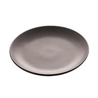 conjunto-de-pratos-2-peas-cermica-preto-28557-conjunto-de-pratos-2-peas-cermica-preto-28557-67573-0
