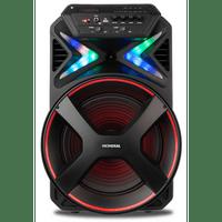 caixa-amplificada-mondial-400w-bluetooth-usb-pretovermelho-cm-400-bivolt-69013-0