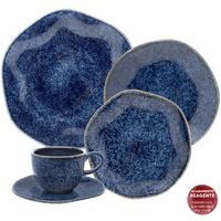 aparelho-de-jantar-e-ch-safira-oxford-20-peas-porcelana-azul-ra20-9512-aparelho-de-jantar-e-ch-safira-oxford-20-peas-porcelana-azul-ra20-9512-64497-0