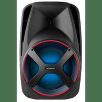 caixa-amplificada-mondial-400w-bluetooth-usb-preto-cm-550-bivolt-69012-0