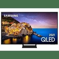 samsung-smart-tv-75-qled-4k-design-slim-alexa-built-in-modo-game-qn75q70aagxzd-samsung-smart-tv-75-qled-4k-design-slim-alexa-built-in-modo-game-qn75q70aagxzd-67048-0