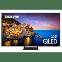 samsung-smart-tv-65-qled-4ksom-em-movimento-virtual-tela-sem-limites-design-slim-qn65q70aa-samsung-smart-tv-65-qled-4ksom-em-movimento-virtual-tela-sem-limites-design-slim-qn65q7-0