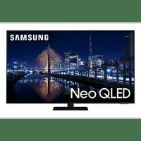 samsung-smart-tv-55-neo-qled-4k-som-em-movimento-tela-sem-limites-design-slim-alexa-built-in-qn55qn85aagxzd-samsung-smart-tv-55-neo-qled-4k-som-em-movimento-tela-sem-limites-d-0