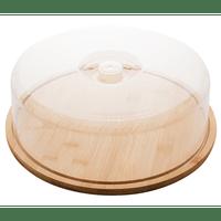 prato-para-bolo-de-bambu-com-tampa-de-plstico-natural-28cm-1362-prato-para-bolo-de-bambu-com-tampa-de-plstico-natural-28cm-1362-67858-0