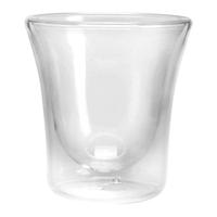 jogo-de-2-copos-parede-dupla-em-vidro-dynasty-90ml-27644-jogo-de-2-copos-parede-dupla-em-vidro-dynasty-90ml-27644-68737-0