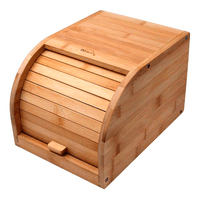 mini-porta-po-em-bambu-27388-mini-porta-po-em-bambu-27388-68752-0