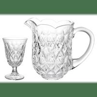 conjunto-para-refresco-em-vidro-lhermitage-7-peas-transparente-25963-conjunto-para-refresco-em-vidro-lhermitage-7-peas-transparente-25963-68743-0