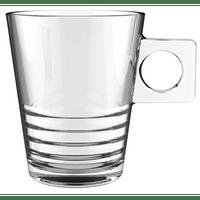 conjunto-de-xcaras-de-ch-half-wave-6-peas-80ml-vidro-transparente-26473-conjunto-de-xcaras-de-ch-half-wave-6-peas-80ml-vidro-transparente-26473-68748-0