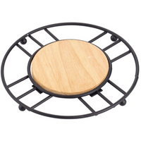 descanso-para-panela-buffet-lhermitage-18cm-metalmadeira-26765-descanso-para-panela-buffet-lhermitage-18cm-metalmadeira-26765-68749-0
