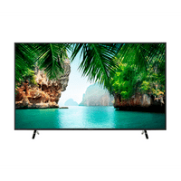 smart-tv-50-uhd-panasonic-wi-fiusb-hdmi-netflix-youtube-tc50gx500b-smart-tv-50-uhd-panasonic-wi-fiusb-hdmi-netflix-youtube-tc50gx500b-59435-0