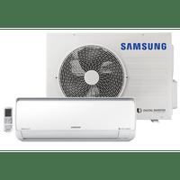 ar-condicionado-split-samsung-inverter-24000-btus-virus-doctor-branco-ar24nvf-220v-59129-0