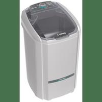 tanquinho-colormaq-14-kg-econmica-com-filtro-de-fiapos-prata-lcs14-110v-61639-0