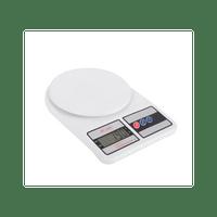 balana-para-cozinha-casa-ambiente-branca-10kg-bal014-balana-para-cozinha-casa-ambiente-branca-10kg-bal014-66463-0