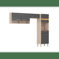 cozinha-compact-em-mdp-3-peas-6-portas-1-gaveta-dama-avena-grafito-69556-2