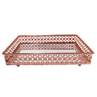 bandeja-askar-5x17-ferro-espelho-cobre-26856-bandeja-askar-5x17-ferro-espelho-cobre-26856-69550-0