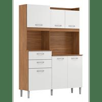 kit-cozinha-em-mdp-6-portas-2-gavetas-harmonia-amndoa-branco-69559-0