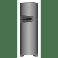 geladeira-consul-frost-free-duplex-386-litros-cor-inox-com-prateleira-dobrvel-crm43nk-110v-38744-0