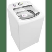 lavadora-de-roupas-consul-11kg-15-ciclos-de-lavagem-dual-dispenser-branco-cwh11abbna-220v-57168-0
