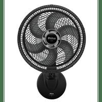 ventilador-philco-3-em-1-155w-3-velocidades-6-ps-40cm-preto-pvt40p-110v-64563-0