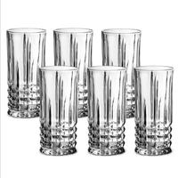 conjunto-de-copos-alto-pavillion-haus-6-peas-350ml-vidro-transparente-57716125-conjunto-de-copos-alto-pavillion-haus-6-peas-350ml-vidro-transparente-57716125-67111-0