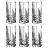 conjunto-de-copos-alto-pavillion-haus-6-peas-350ml-vidro-transparente-57716126-conjunto-de-copos-alto-pavillion-haus-6-peas-350ml-vidro-transparente-57716126-67112-0
