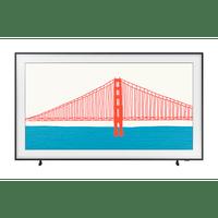 smart-tv-samsung-55-qled-4k-the-frame-2021-55ls03a-bluetooth-usb-wi-fi-uhd-hdmi-qn55ls03aagxzd-smart-tv-samsung-55-qled-4k-the-frame-2021-55ls03a-bluetooth-usb-wi-fi-uhd-0