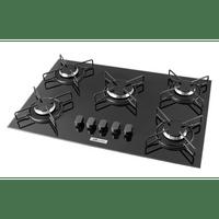 cooktop-built-5-bocas-vidro-temperado-queimadores-soft-preto-blt5qprs-bivolt-69767-0