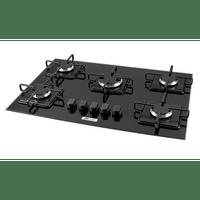 cooktop-built-5-bocas-tampo-em-vidro-temperado-acendimento-superautomtico-preto-blt5qpr-bivolt-69766-0